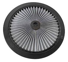 K&N 66-1400R X-Stream Top Filter