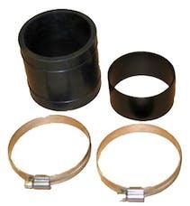 K&N 85-6002 Apollo Intake Hose Kit