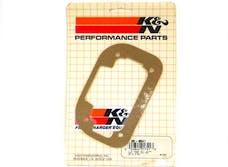 K&N 85-9541 Air Filter Gasket