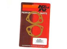 K&N 85-9681 Air Filter Gasket