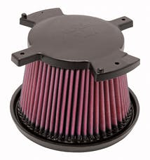 K&N E-0781 Replacement Air Filter