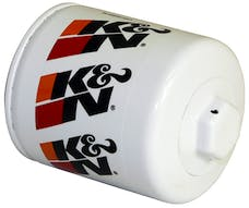 K&N HP-1002 Oil Filter