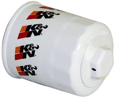 K&N HP-1003 Oil Filter