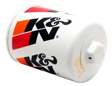 K&N HP-1014 Oil Filter