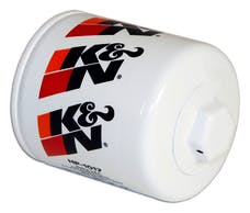 K&N HP-1017 Oil Filter