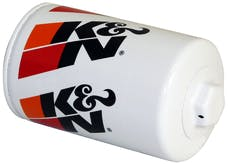 K&N HP-2001 Oil Filter