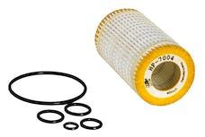 K&N HP-7004 Oil Filter