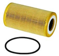 K&N HP-7011 Oil Filter