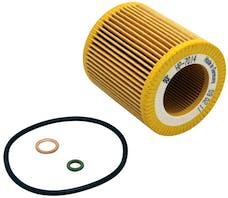 K&N HP-7014 Oil Filter