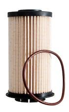 K&N PF-4500 Fuel Filter