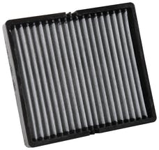 K&N VF2057 CABIN AIR FILTER