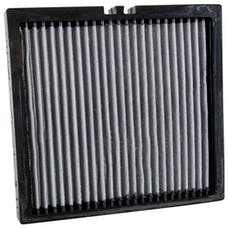K&N VF3012 Cabin Air Filter
