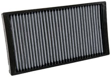 K&N VF4000 Cabin Air Filter