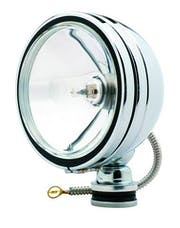 KC Hilites 1237 Halogen Light