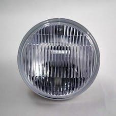 KC Hilites 4208 Lens/Reflector