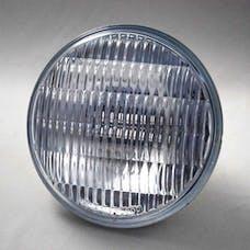 KC Hilites 4219 Lens/Reflector