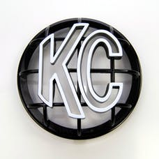 KC Hilites 7217 Grill