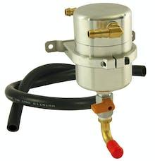 Moroso 85474 Large Body Air-Oil Separator Kit (Universal)