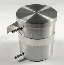 Mr. Gasket 1350 Fuel