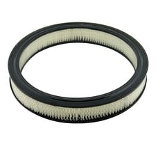 Mr. Gasket 1480A Enhancement Products