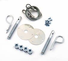 Mr. Gasket 1616 Enhancement Products