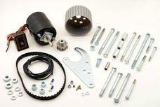 Mr. Gasket 4333 Enhancement Products