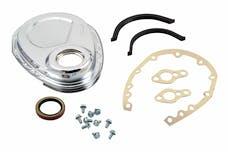 Mr. Gasket 4590 Enhancement Products