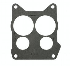 Mr. Gasket 47C Engine Sealing