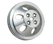 Mr. Gasket 5311 Enhancement Products