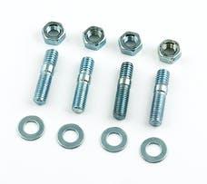 Mr. Gasket 59 Enhancement Products