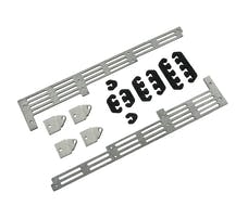 Mr. Gasket 6018 Enhancement Products