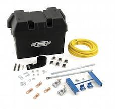 Mr. Gasket 6279 Enhancement Products