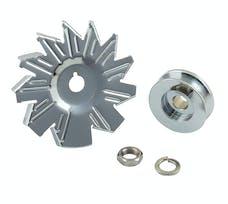 Mr. Gasket 6808 Enhancement Products