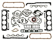 Mr. Gasket 7121 Engine Sealing