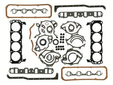 Mr. Gasket 7124 Engine Sealing