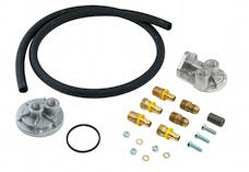 Mr. Gasket 7680 Enhancement Products