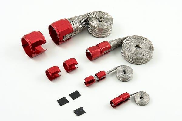 Mr. Gasket 8090 Enhancement Products