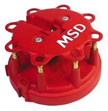 MSD Performance 8408 Distributor Accessories