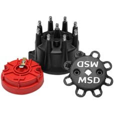 MSD Performance 84317 Distributor Accessories