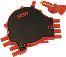 MSD Performance 84811 Distributor Accessories