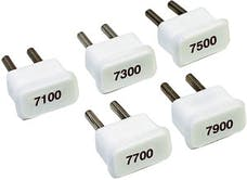 MSD Performance 87471 Module Kit 7000 Series Odd Increments
