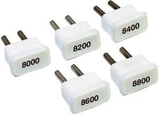 MSD Performance 8748 Module Kit 8000 Series Even Increments
