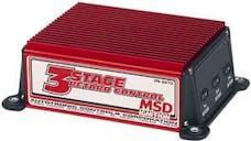 MSD Performance 8970 Timing Controls