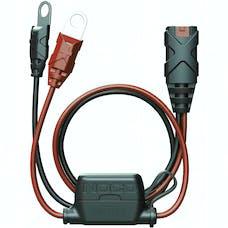 The NOCO Company GC002 Eyelet Terminal Connector