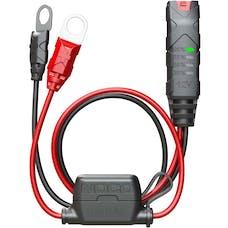 The NOCO Company GC015 12V Eyelet Indicator