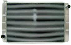 Northern Radiator 209673 19 x 31 Ford/Mopar Radiator
