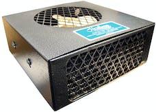 Northern Radiator AH500 12 Volt 16,000 BTU Auxiliary Heater