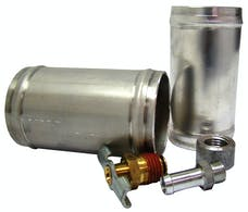 Northern Radiator Z12013 Radiator Modification Kit
