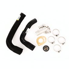 Omix-Ada 17118.28 Cooling System Kit