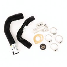Omix-Ada 17118.29 Cooling System Kit